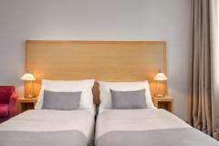 018a-Hotel-Clement-Prague-Standard-roomLQ
