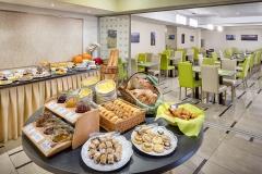 044-Hotel-Clement-Prague-Breakfast2-LQ