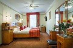 double_room_standard_45