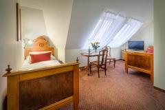 double_room_standard_71